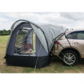 Kampa Dometic Tailgater AIR Drive Away Inflatable SUV Awning - 2020 New, Caravan Motorhome Campervan Awning - Grasshopper Leisure